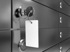 Waarom vertrouwelijk archiefvernietigen, papiervernietigen of datavernietigen?