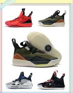 49 Best Basketball Schuhe images in 2020   Air jordans