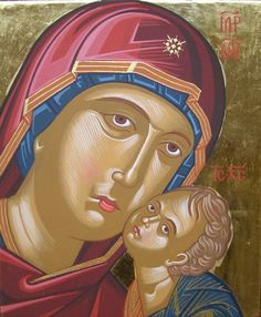 http://www.iconsexplained.com/iec/lib5/05532_virgin_and_child_byzantine_style_by_petermurphy_494x600.jpg