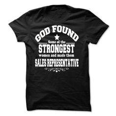 I'm A/An SALES REPRESENTATIVE T-Shirt Hoodie Sweatshirts oii. Check price ==► http://graphictshirts.xyz/?p=86281