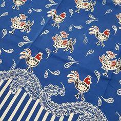 GRIYA BATIK MAS Wisata Belanja Batik & Pelatihan Membatik WA : 087784015888 Cap, Instagram, Dresses, Baseball Hat, Vestidos, Dress, Gowns, Clothes, Gown