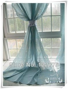 Cheap Curtain Sheer Buy Quality Curtains Purple Directly From China For Door Windows Suppliers French Country Hollow Out Floral Adjustable