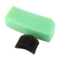Tecumseh Foam Air Filter