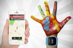Filip-GPS-Locator-Smart-Watch-for-Kids