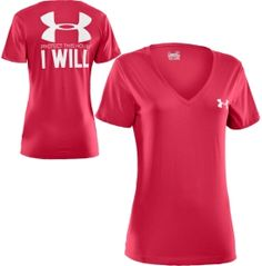 a89fec39657 39 Best Under armour images