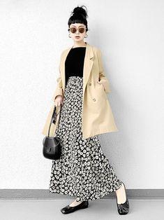 Stylish Work Outfits, Classy Outfits, Cute Outfits, Fashion 2020, Urban Fashion, Daily Fashion, Harajuku Fashion, Fashion Outfits, Womens Fashion