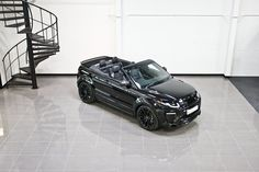 EVOQUE GALLERY   urban-automotive Luxury Automotive, Luxury Suv, Classic Fords For Sale, Bespoke, Urban, Gallery, Style, Taylormade, Swag
