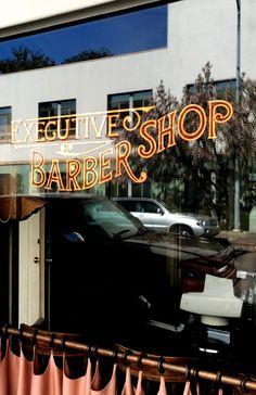 Ukiah, California Zippertravel.com