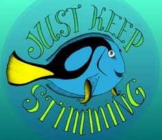 stimming autism | ... bad habit, to scandalizing, stimming is as diverse as humanity itself