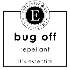 say no to bugs What Is Essential, Essentials, Sayings, Life, Bugs, Clarity, Lyrics, Beetles, Quotations