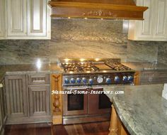 Granite Kitchen Counter Tops Are The Ideal Surface Choice For Their And Islands Chicago Marble Fabricator
