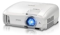 Epson 2040 Home Theater Projector - Movie Room Epson . Epson 2040 Home Theater Projector – Movie Room …, Best Home Theater Projector, Gaming Projector, Projector Reviews, Home Theater Setup, Home Theater Speakers, Home Theater Rooms, Home Theater Seating, Home Theater Projectors, Home Theater Design