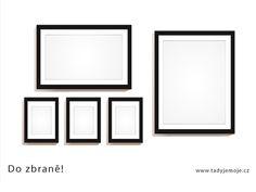 frame_idea_do zbrane