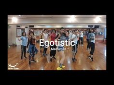 Tien Tien - YouTube Basketball Court, Soccer, Dance Choreography, Taipei, Mamamoo, Zumba, Kpop, Fitness, Youtube