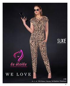 #fashion #style #homewear www.etoilefashions.net www.facebook.com/le.etoilefashions code: 4188 size: M-L-XL price: 243 LE