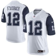 2015 Wholesale Cheap NFL Jerseys Authentic From China ... http://www.googlejerseys.us.com/ 2015 wholesale cheap NFL jerseys online shop free shipping,you can buy cheap nike NFL NHL MLB NBA jerseys from china factory.