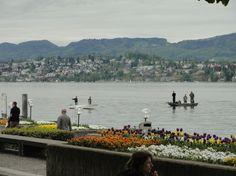 Zurique blogdamaricalegari.com.br
