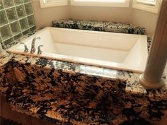 marblebathtub - Yahoo Image Search Results Marble Bathtub, Image Search, Bathroom, Washroom, Full Bath, Bath, Bathrooms