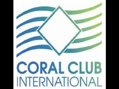 Videoconferenza del 10.11.2015 Coral Club Italia