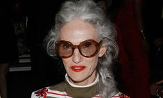 Linda Rodin Talks Unisex Perfumes and Selling Her Business to Estée Lauder