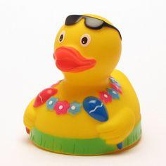 www.duckshop.de #rubberduck #quietscheentchen #duckstore #quietscheente #badeente #duckshop #duck #bathduck Link zum Shop im Profil / Shop with link in Profile /Worldwide shipping!