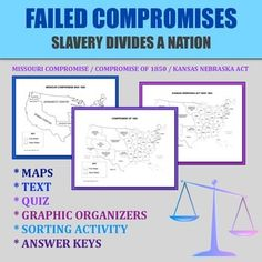 Free And Slave States Map Adventures In Public History - Us history maps slavery quiz answers