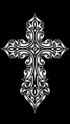 68 best crosses images on pinterest cross wallpaper crosses and