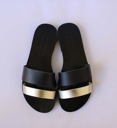 Calf Leather, Suede Leather, Leather Sandals, Leather Boots, Shoes Sandals, Greek Sandals, Minimal Chic, Flip Flop Sandals, Calves