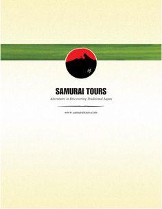 Best of Japan in 22 Days - Samurai Tours