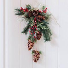 Christmas on Instagram | @anastasiamika