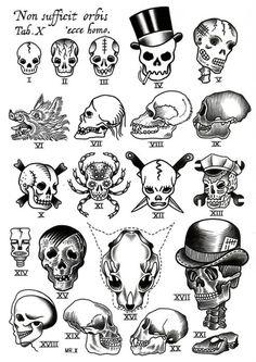 illustration by nick simon