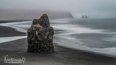 Lion Sculpture, Statue, Art, Iceland Landscape, Art Background, Kunst, Performing Arts, Sculptures, Sculpture