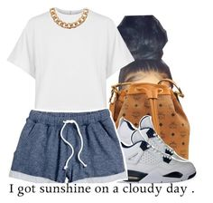 """""""7.17"""" by trinityannetrinity ❤ liked on Polyvore"""