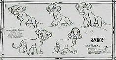 Walt-Disney-Characters-Design-Simba-walt-disney-characters-19594172-1095-574.jpg (1095×574)