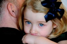Jennefer and Michael Walden Family Blogspot