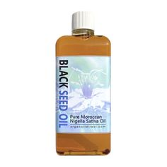 Buy Purest, Moroccan Nigella Sativa Seed Oil Black Seed Oil is known by many names including black caraway, black cumin, nigella sativa and kalonji. For over 2000 years it has been used in traditional medicine and is still highly regarded for its many health benefits. Asthma COPD – Chronic Obstructive Pulmonary Disease Diabetes Rheumatoid Arthritis Weight-loss Skin Problems – Eczema Psoriasis Nigella Sativa Oil, Acquired Taste, Eczema Psoriasis, Black Seed, Cardiovascular Disease, Rheumatoid Arthritis, Cancer Treatment, Pure Essential Oils, Asthma