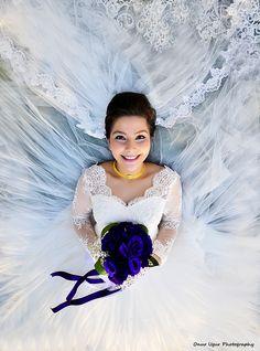 Düğün Hazırlıkları, Düğün Fotoğrafçısı, wedding phtography  http://www.gulumsecekiyoruz.com