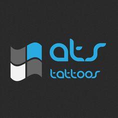 Trabalho feito para ATS - Products, minha loja virtual no Second Life, sob a alcunha da Owner da loja, Akasha Menna.