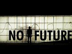 No Future by ~emimerx on deviantART