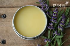Have a bountiful crop of lavender from your garden, local farmer's market or a trip to a lavender farm, but not sure what to do with it? Here are 10useful and pretty things that you can make with that beautiful lavender so you can continue to enjoy it for months to come!  Want even more lavender ideas? For a very limited time, you can grab the Herb & Essential Oils Super Bundle which includes