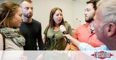 #Pays-Bas: prélèvement de l'ADN d'un ex-directeur de banque de sperme - Libération: Libération Pays-Bas: prélèvement de l'ADN d'un…