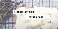 Love sweet, tart, lemon? Love dessert? Love Ostara? This Lemon + Lavender Ostara Cake makes the perfect dessert for potluck or the perfect cake for your circle's cakes and ale! Print Recipe Lemon + Lavender Ostara Cake Recipe Prep Time15 minsTotal Time1 hr Course: Desserts Servings: 1 Loaf IngredientsCake Ingredients1/2 c. Butter room temperature (to [...]