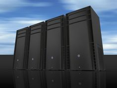 How Do Dedicated and Cloud Hosting Stack Up? http://www.serverpoint.com/