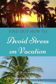 Do you ever get vacation stress? You know it's vacation time and stress levels go up a little bit. You need to know how to avoid stress on vacation and reduce stress while traveling. If you ever get any of these travel stress symptoms, then keep reading. Slow Travel, Travel Tips, Travel Destinations, How To Avoid Stress, Reduce Stress, Nature Photography, Travel Photography, Stress Symptoms, Best Vacations