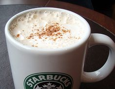 12 Vegan Starbucks Drinks Anyone Would Enjoy