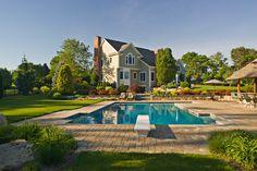 MarketKonekt   Колку ќе ве чини да имате базен во вашиот двор?