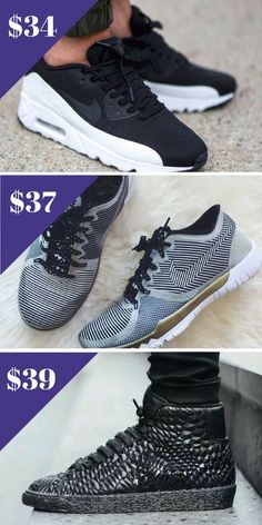 competitive price 6ce36 0eb62 Buy and sell Nike products on Poshmark. Download now to start shopping,  selling and saving!