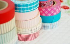 The Teen Zone brings another artistic event for summer programming on Tuesday June 11th from 2:00-4:00pm with a Washi Tape Crafting! Check out all the events going on in the calendar here: http://www.lawrence.lib.ks.us/news-events/calendar/