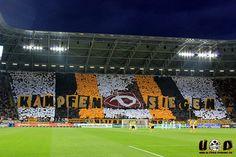 Dynamo Dresden - Greuther Fürth 21.03.2014