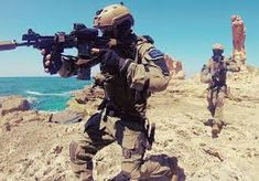Image result for israeli army special forces